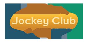 Racing Links provided by the San Mateo Jockey Club